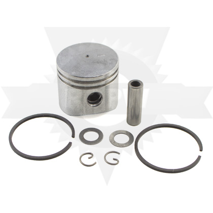 Picture of PISTON KIT