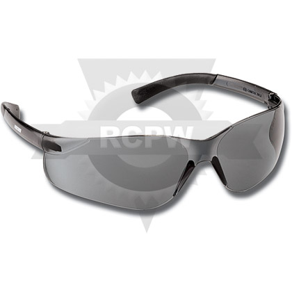 Picture of TECH GLASSES