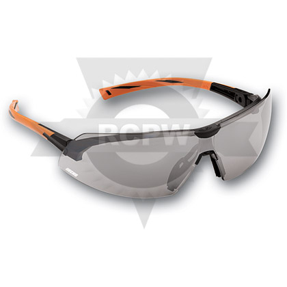 Picture of TIGER GLASSES
