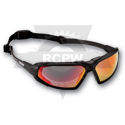 Picture of JET GLASSES
