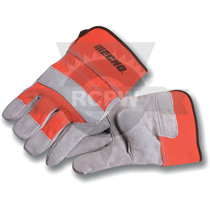 Picture of HEAVY DUTY GLOVES