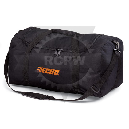 Picture of EQUIPMENT/SPORT BAG