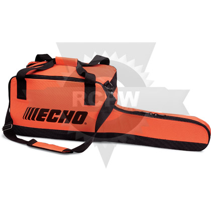Picture of CHAIN SAW CARRY BAG (ORANGE)