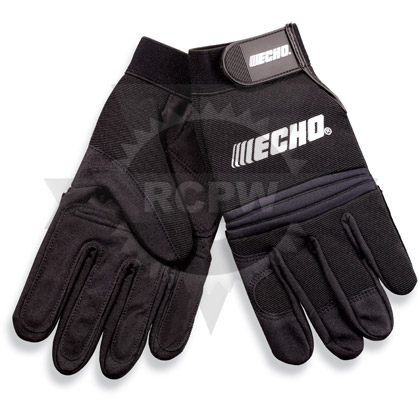 Picture of ECHO SPORT/LANDSCAPE GLOVES-L