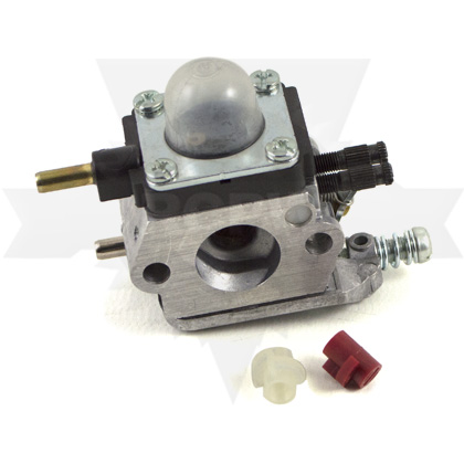 Picture of CARBURETOR C1U-K54A
