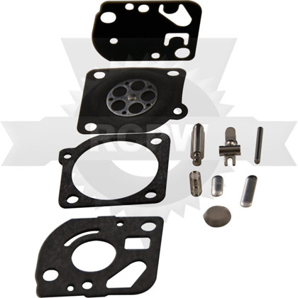 Picture of REPAIR KIT CARBURETOR
