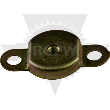 Picture of PLATE PREVENT