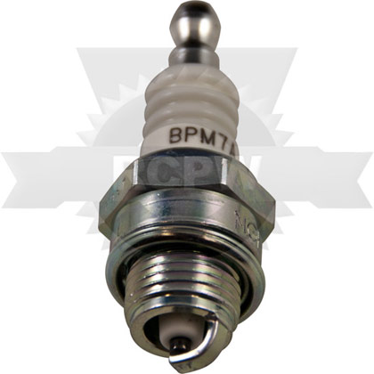 Picture of PLUG SPARK BPM7A