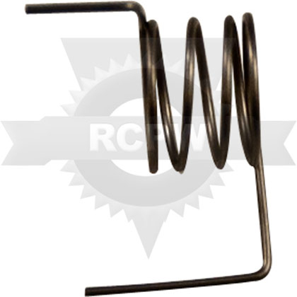 Picture of RETURN SPRING