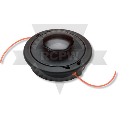 Picture of SRM ECHOmatic Pro Replacement String Trimmer Cutting Head