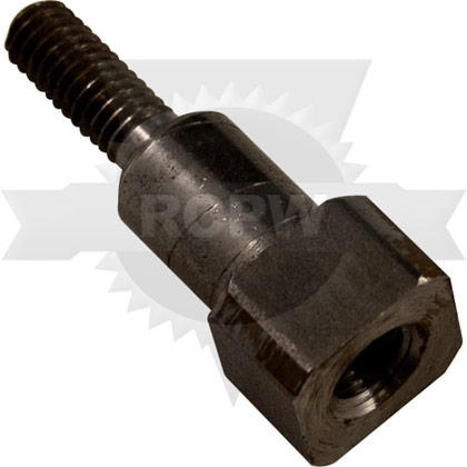 Picture of SHAFT BOLT