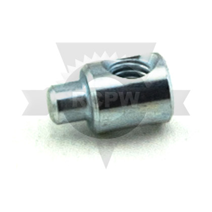 Picture of TENSIONER