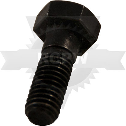 Picture of CUTTER BOLT