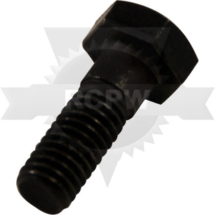 Picture of BOLT 6
