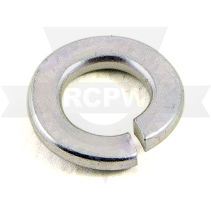Picture of WASHER SPRING 8 MM