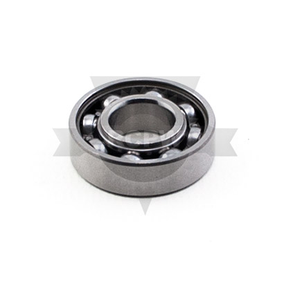Picture of BALL BEARING 6001