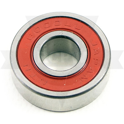 Picture of BEARING BALL 6000-2RS