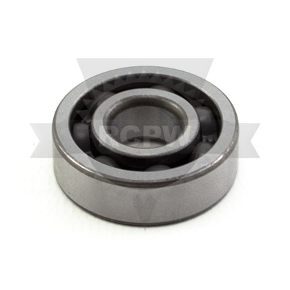 Picture of BEARING BALL