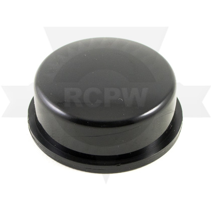 Picture of BUTTON KNOB