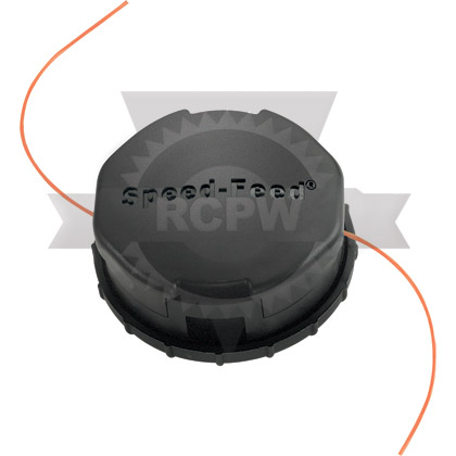 Picture of Speed Feed 400 Trimmer Head