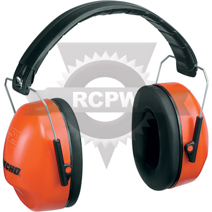 Picture of HEARING PROTECTION