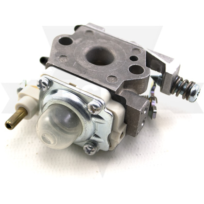 Picture of CARBURETOR WTA-33