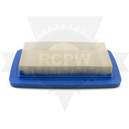 Picture of ELEMENT AIR FILTER