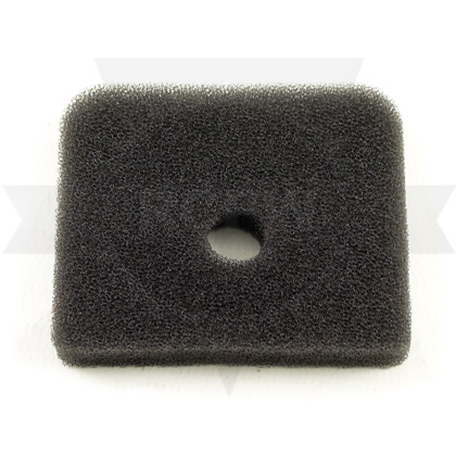 Picture of FILTER AIR FOAM C/T230