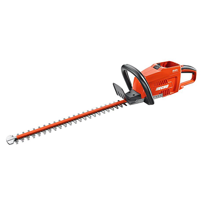 """Picture of 58V 24"""" Hedge Trimmer (Battery/Charger Not Included)"""