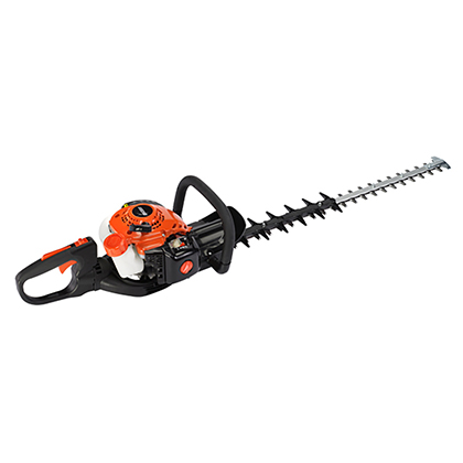 "Picture of 24"" 21.2cc Double-Sided Gas Hedge Trimmer"