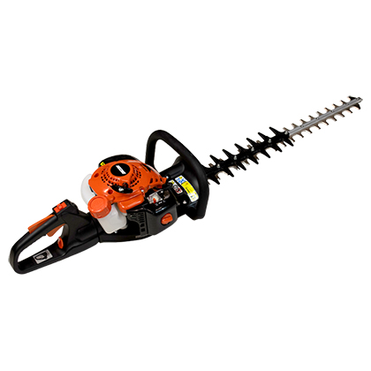 """Picture of 28"""" 21.2cc Gas Hedge Trimmer"""