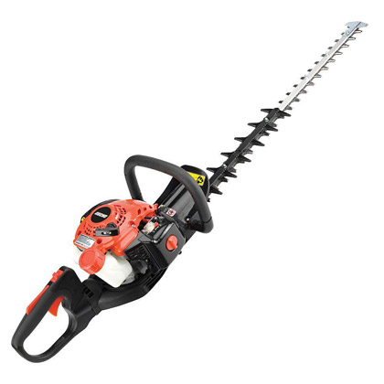 """Picture of 30"""" 21.2cc Double-Sided Gas Hedge Trimmer"""