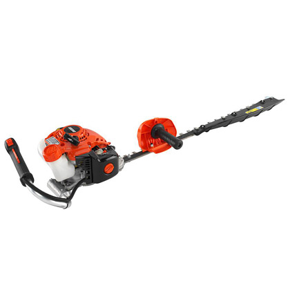 """Picture of 30"""" 21.2cc Single-Sided Gas Hedge Trimmer"""