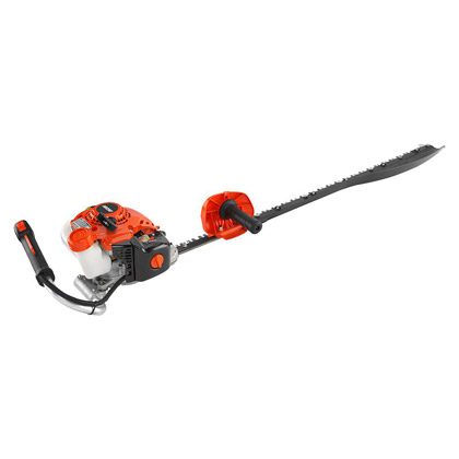 """Picture of 40"""" 21.2cc Single-Sided Gas Hedge Trimmer"""