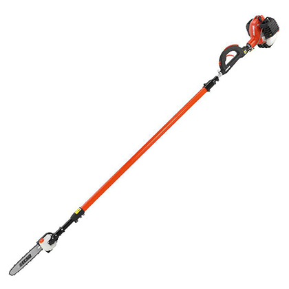 "Picture of 12"" 25.4cc Gas Power Pole Pruner"
