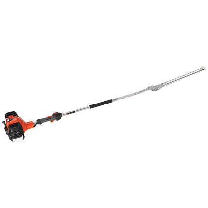 "Picture of 51"" 25.4cc Shafted Gas Hedge Trimmer"