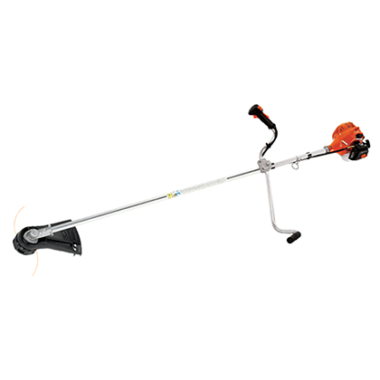 Picture of 21.2cc Fuel-Efficient Easy-Starting Gas Brushcutter