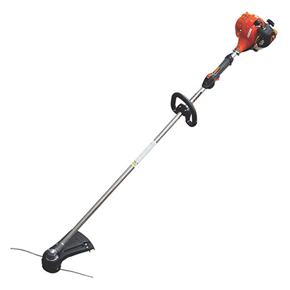 Picture of 21.2cc High-Torque Gas Straight Shaft String Trimmer