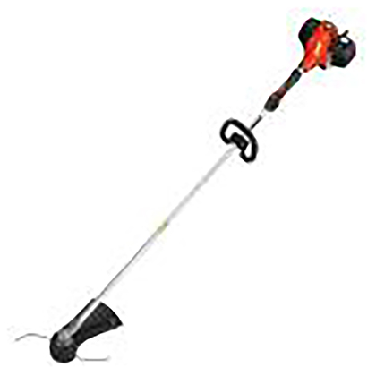 Picture of 25.4cc Gas Straight Shaft ProXtreme High Torque String Trimmer