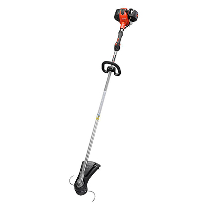 Picture of 25.4cc Gas Straight Shaft String Trimmer