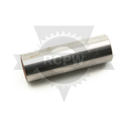 Picture of PISTON PIN