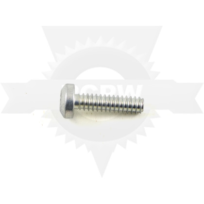 Picture of BOLT TORX 5X20