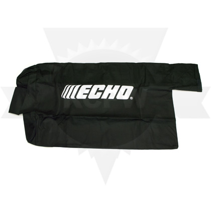 Picture of BAG DUST-BLACK