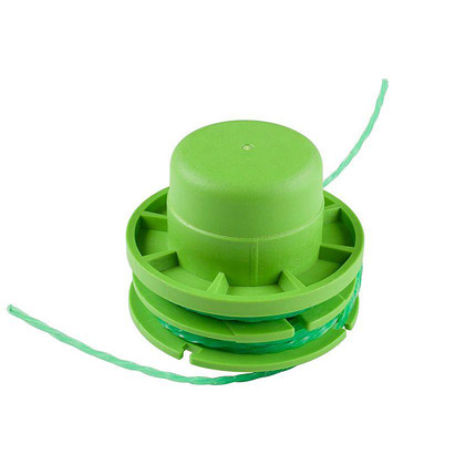Picture of String Trimmer Spool