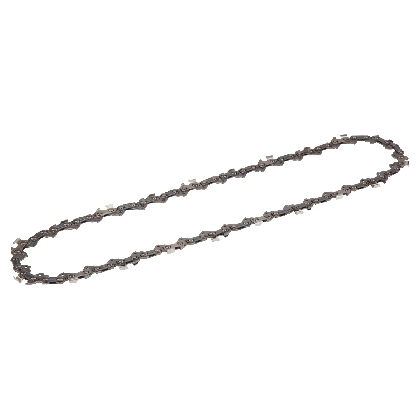 """Picture of 14"""" Chainsaw Chain"""