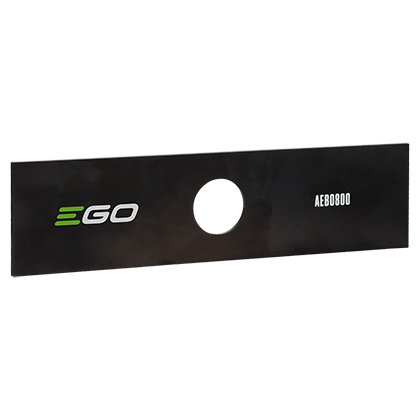 Picture of Edger Blade for Edger Attachment