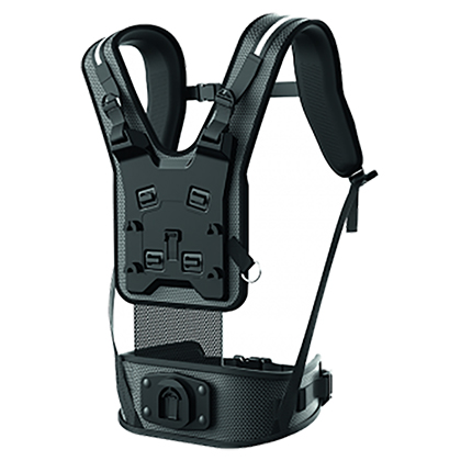 Picture of Harness for BAX1501