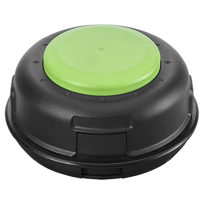 Picture of Trimmer Head for STX3800 (w/o Line)