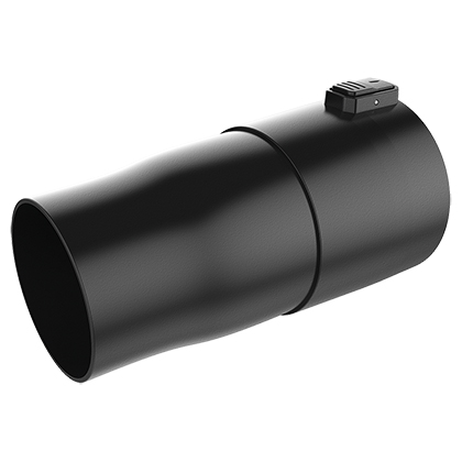 Picture of Round Nozzle for LBX6000 Blower