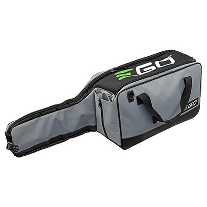Picture of Chainsaw Protective Carry Bag